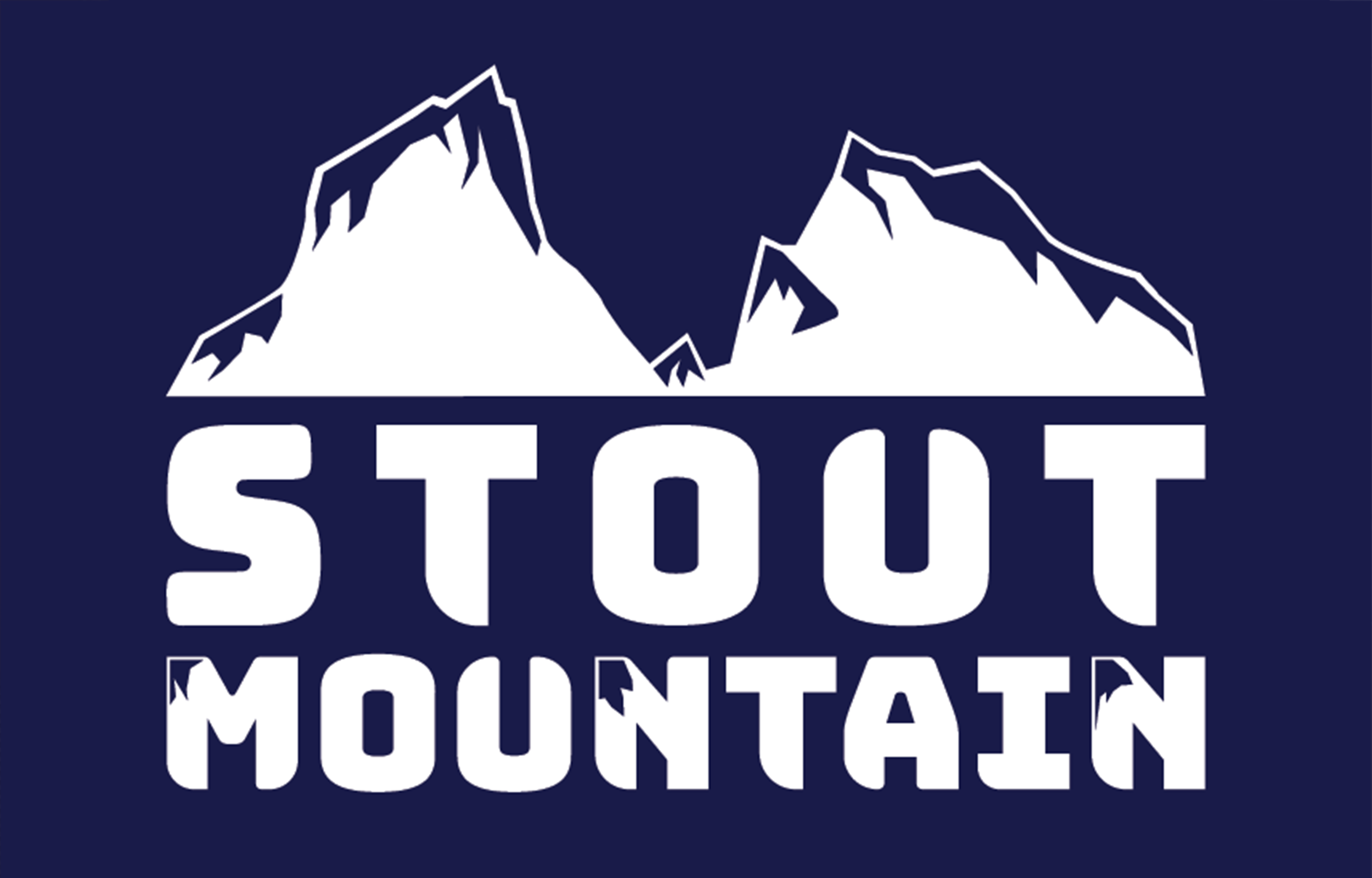 Stout Mountain