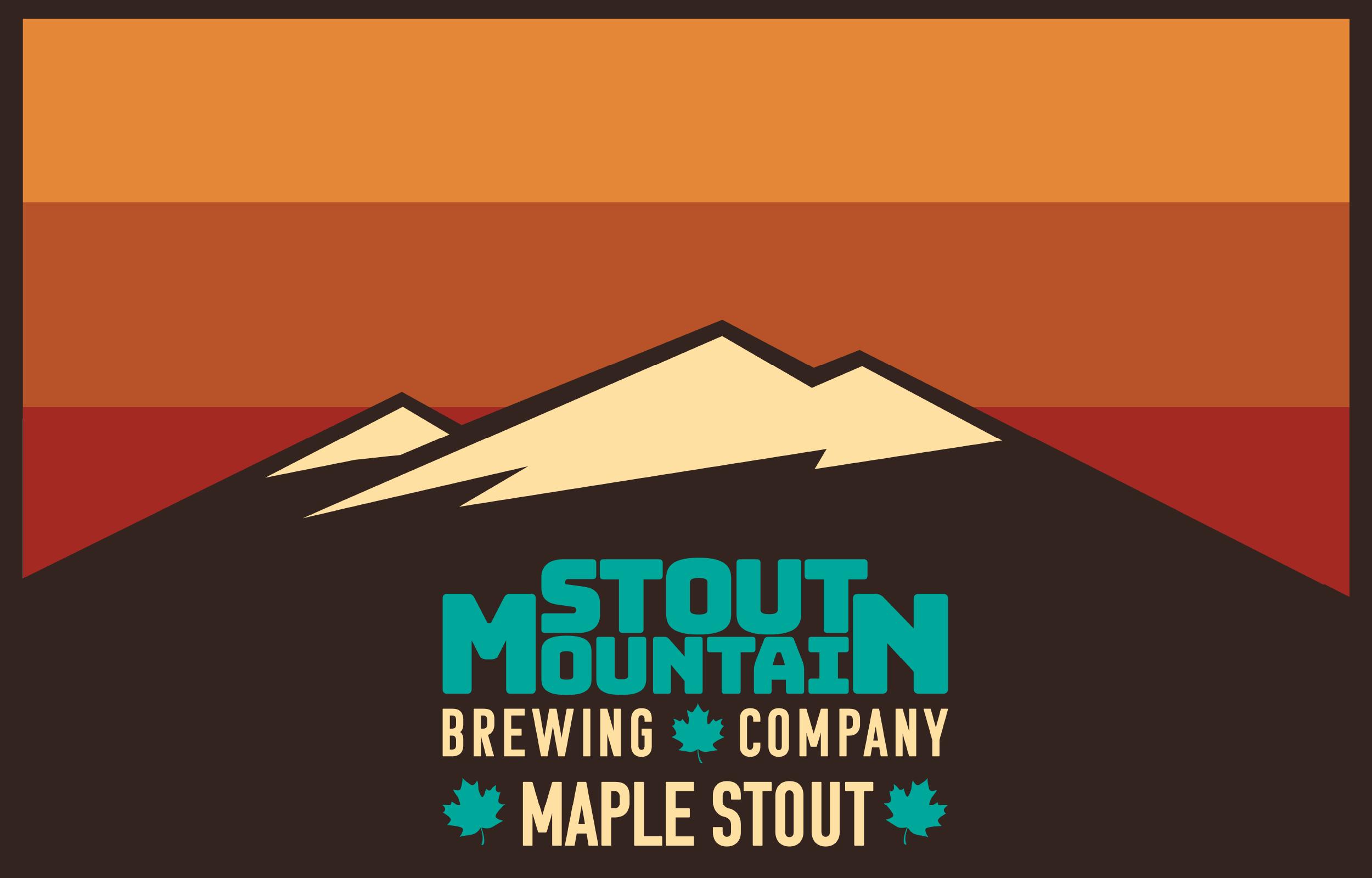 Stout Mountain Brewing Company